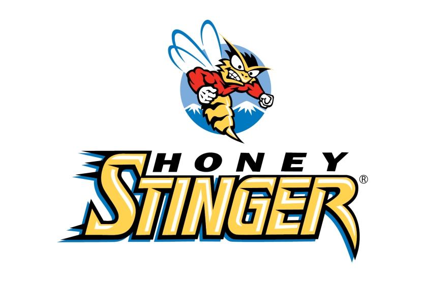 HoneyStinger_Vert_COLOR